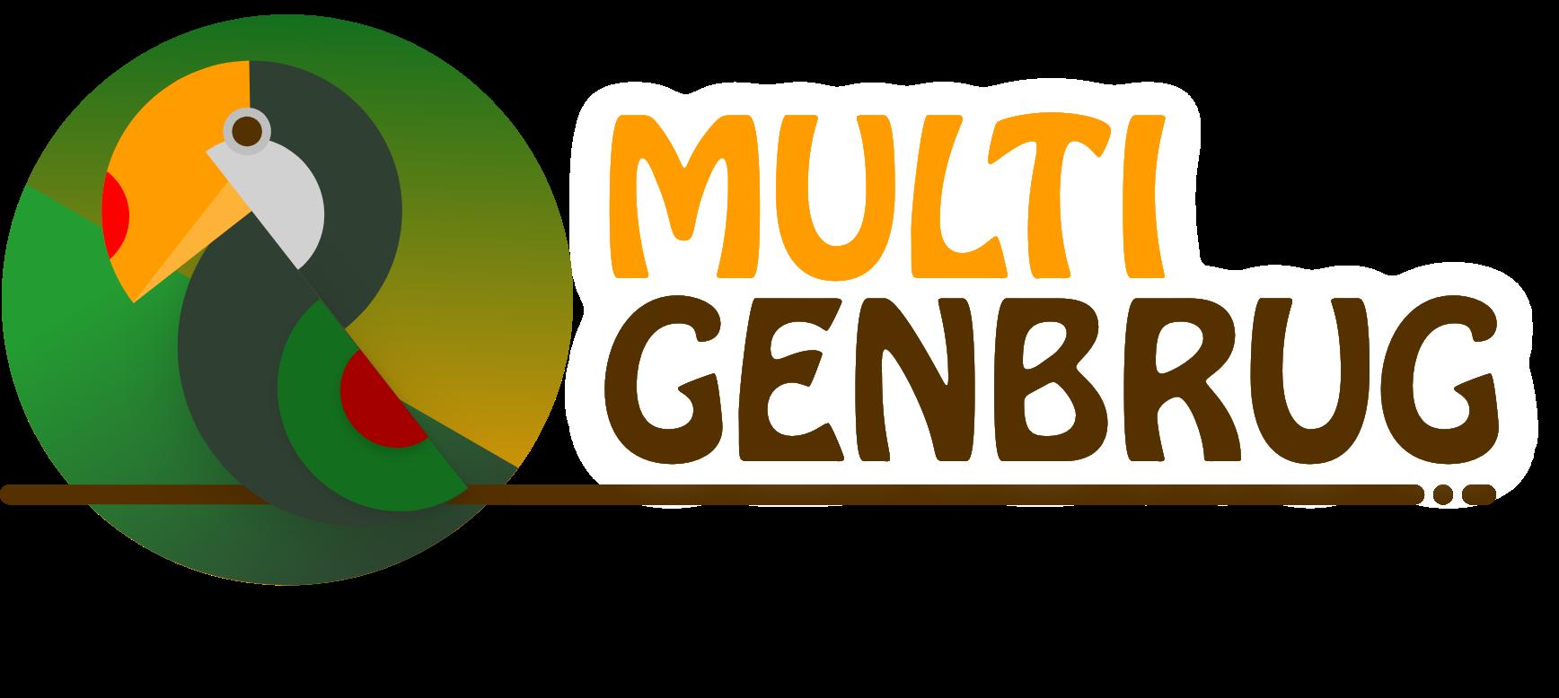 Multigenbrug